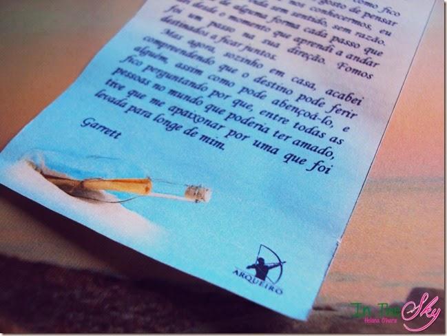 uma carta de amor_03