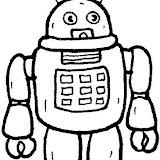 robot-4.jpg