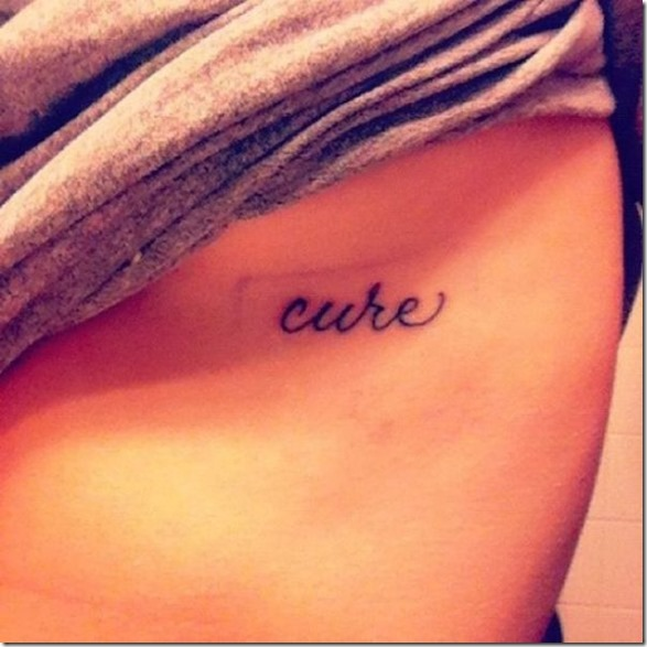tattoos-text-awesome-34