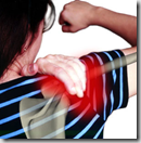 Pinched-Nerve-In-Shoulder