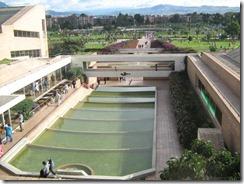 parque Simon Bolivar 2 225