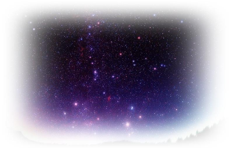 notte-stellata