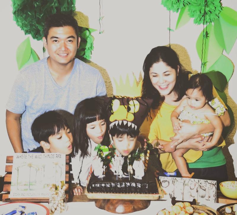 Leon3 family