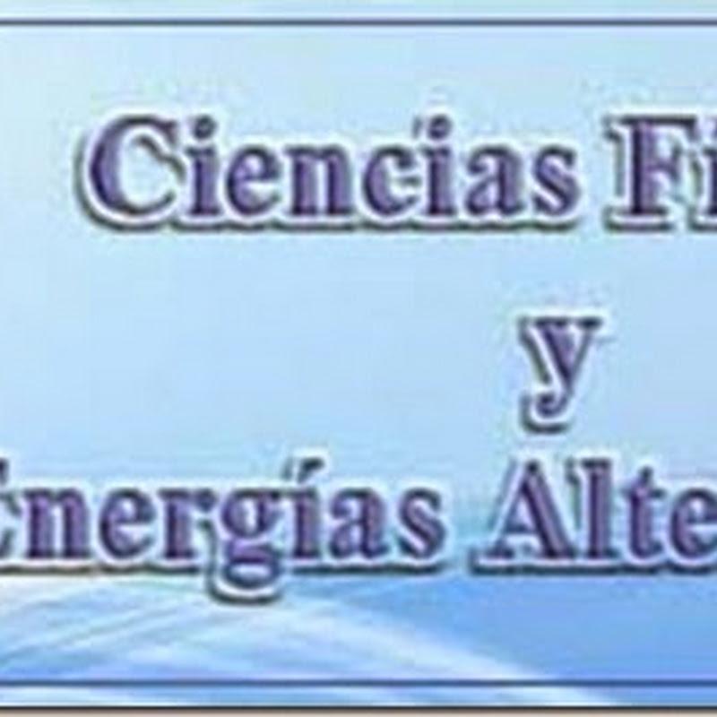 Carrera de Ciencias Físicas y Energías Alternativas de la UPEA