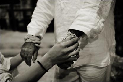 hands2Jessica_Lutz2012_611