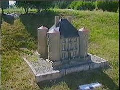 1998.06.23-049 château de Peyrehorade
