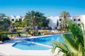 look-voyages-vacances-tout-compris-tunisie-djerba-cedriana_piscine-13