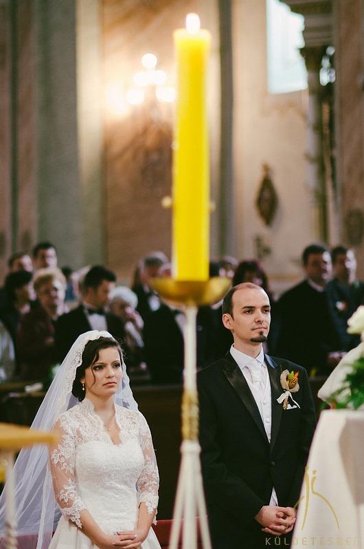 Sipos Szabolcs, Küldetésben, esküvői fotók, jegyesfotózás, riport, életképek, Csíkszereda