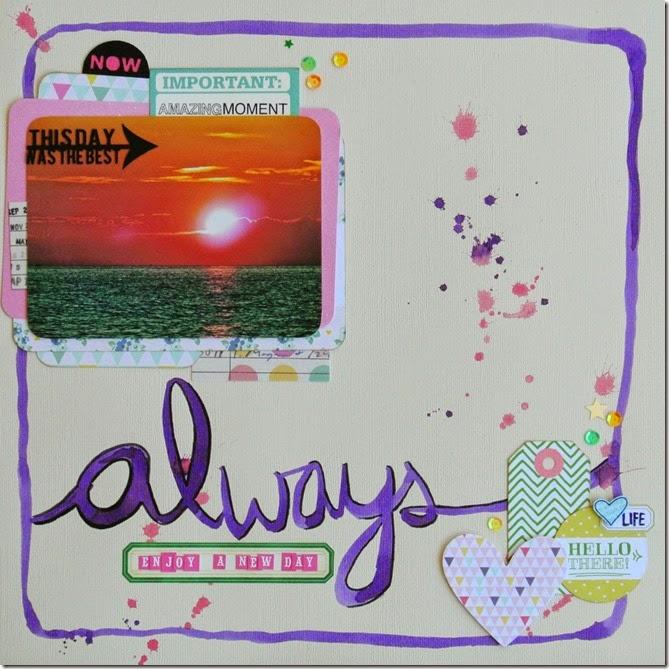 always_01