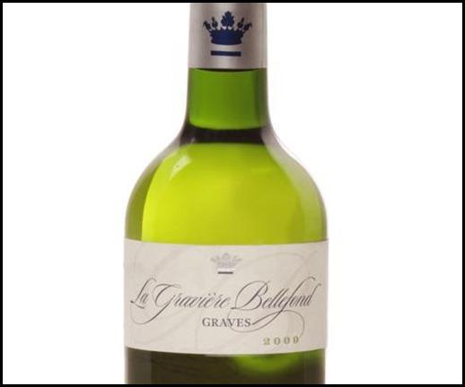 bordeaux-vinho-e-delicias