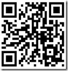 codice qr gratis