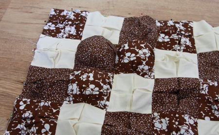 Puff Quilt Tutorial (9)