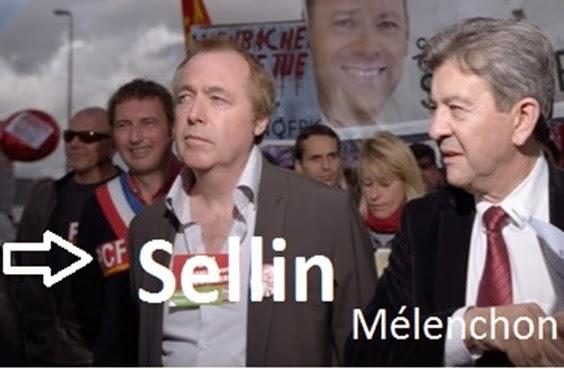 Jean-Christophe Sellin 2