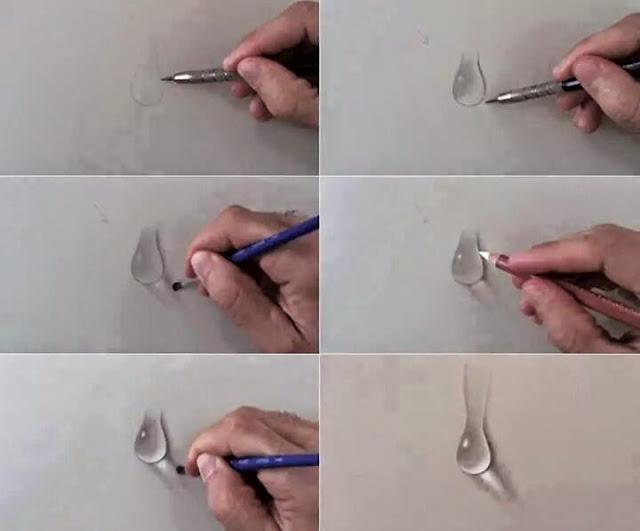 Kreatip!