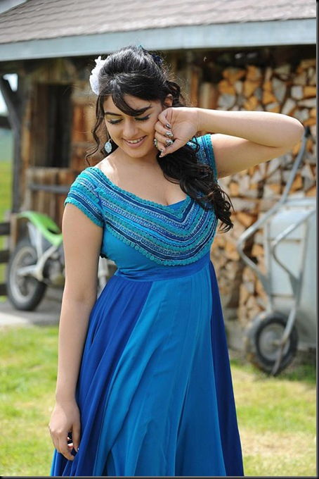 hansika-motwani-latest-stills8
