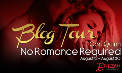 nrr-blogtour