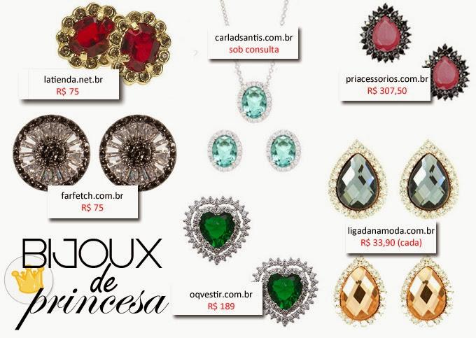 bijoux brincos pequenos delicados gota