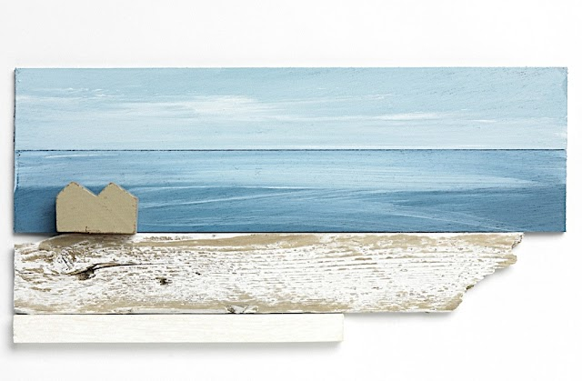 cards_seascape_Page_03.jpg