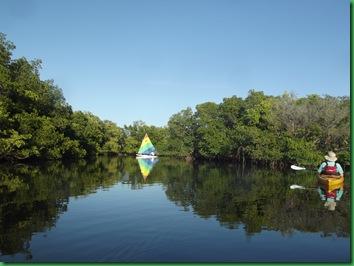 E.G. Simmona Ruskin, FL Site #65 070