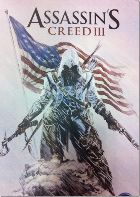 assassins creed 3 hero 02b