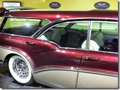 cars 56