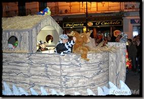 Carnaval2013 (124)