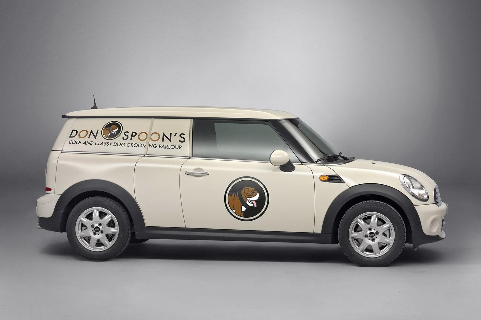 2013-Mini-Clubvan-Production-Model-8.jpg?imgmax=1800