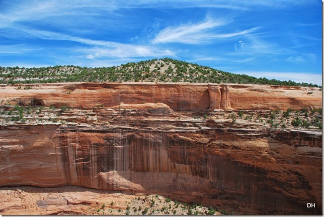 06-02-14 A Colorado National Monument (166)