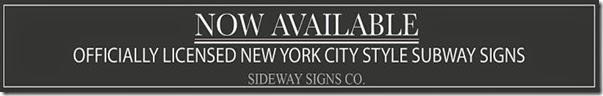 Sideway.Signs.co