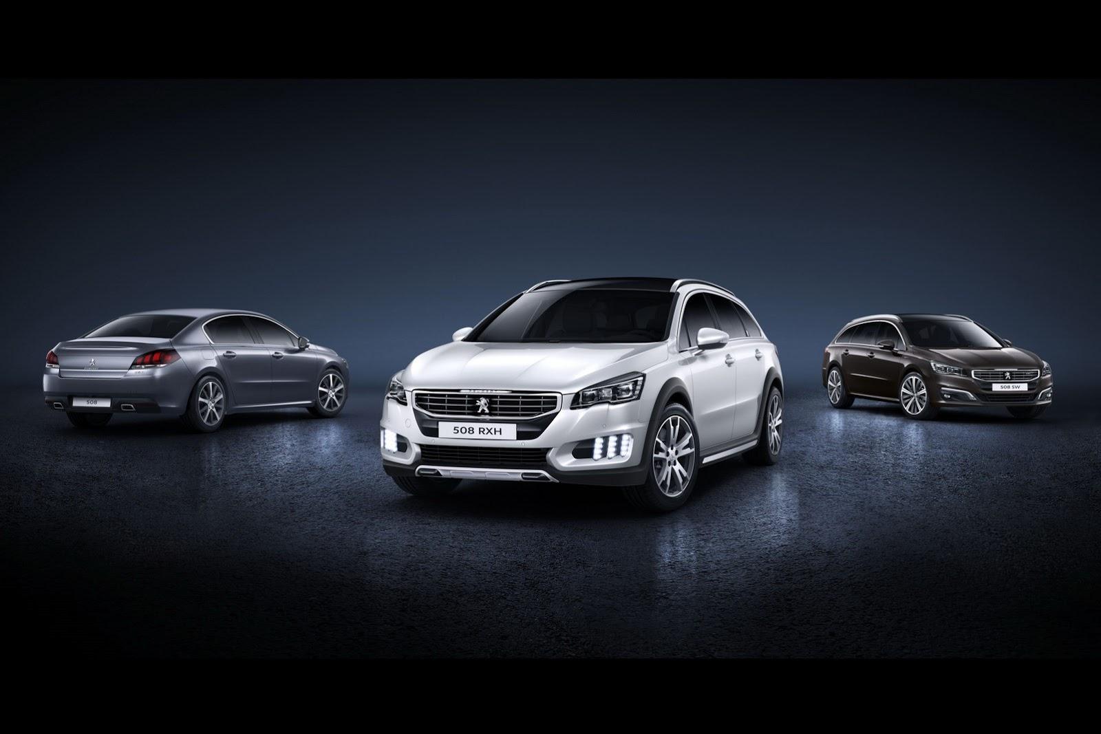 2015-Peugeot-508-1%25255B2%25255D.jpg