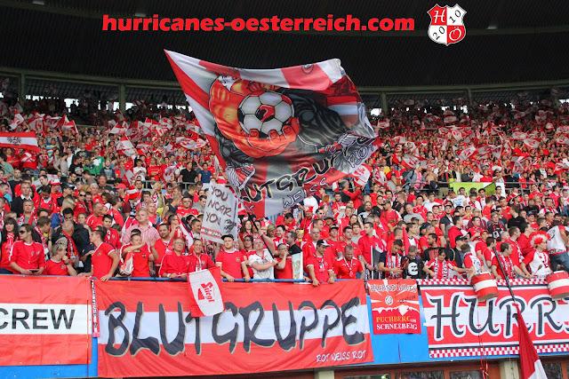 Oesterreich - Montenegro, 12.10.2014, 11.jpg