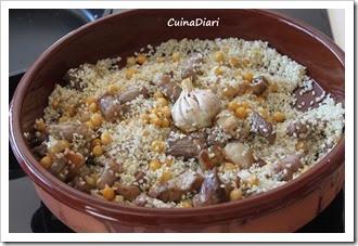 1-3-arros amb crosta-cuinadiari-9-2