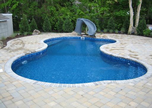 phoenix pool cleaner.jpg