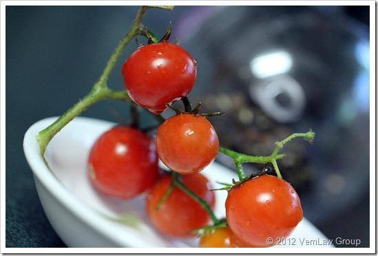 TomatoesIMG2475