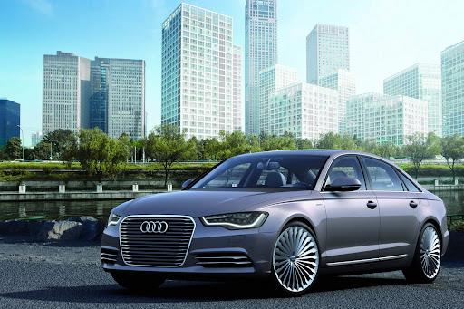 Audi-A6-Le-tron-Concept-06.jpg
