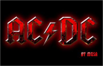 ACDC32