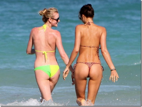celebrity-beach-bum-35
