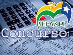 3 - SEFAZ-PI - Vagas para auditor e analista. Até R$11.020 3