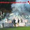 Freaks Hofstetten, Pielachtal-Stadion, UHG - Gmünd, 30.9.2011, 16.jpg