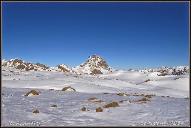 ski formi 021