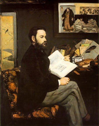 Manet, Edouard (12).jpg