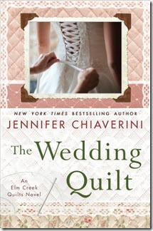 The_Wedding_Quilt-250x379