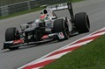 02-MAS-Sauber-Perez