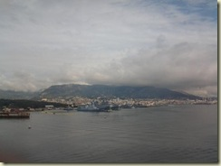 20121022 Toulon France (Small)