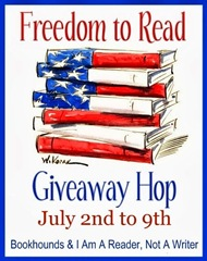 Freedom-to-read-2013