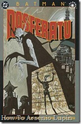 P00008 - Batman - Nosferatu.howtoarsenio.blogspot.com