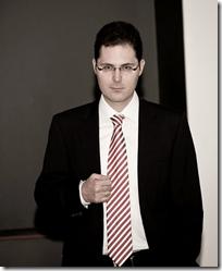 Peter Leko, Hungary