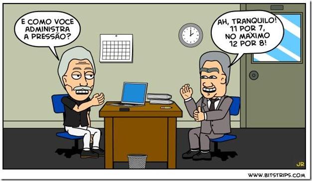 Edison - 0189 - Entrevista de emprego 3
