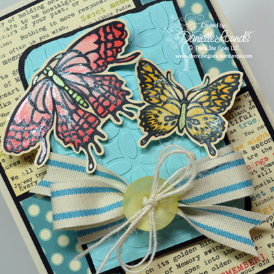 ButtonyBow_ButterflyCard_Closeup_DanielleLounds