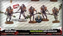 Necron-Triarch-Preatorians-Beasts-of-War